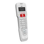 Comfort VoIP Patient Handset