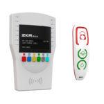 Air Plus Nurse Call System 150x150 1
