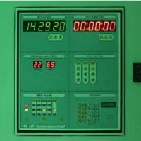 OT-Surgeon-Control-Panel