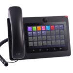 VoIP Nurse Control Panel 7