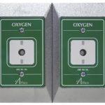 ambulance EMS medical gas outlet 150x150 1