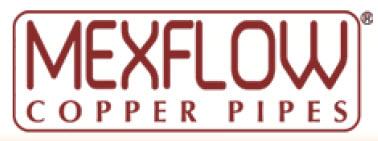 mexflow