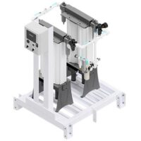 nfpa-duplex-desiccant-dryer-package