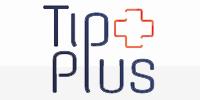 tipplus-logo